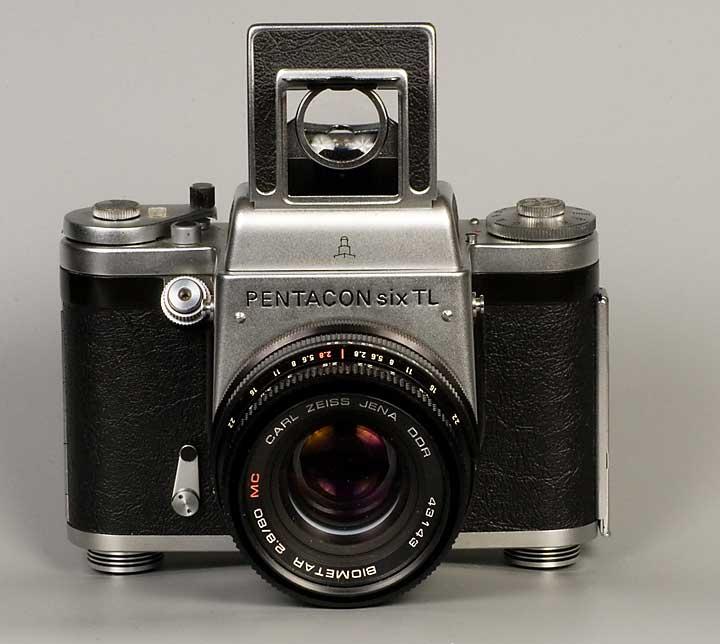 стала надёжным редкие фотоаппараты ссср россиянки